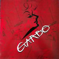Garbo - Arvottomien Yö / Tällaisina Öinä