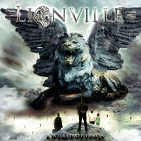 Lionville: A world of fools