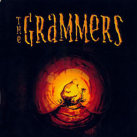 Grammers: The grammers
