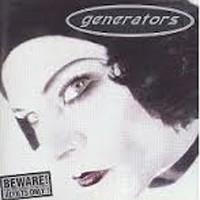 Generators -FIN-: Beware
