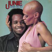 Junie: When We Do