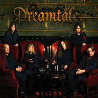 Dreamtale: Wellon