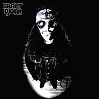 Bjork, Brant: Punk Rock Guilt