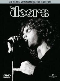 Doors: The Doors 30th Anniversary