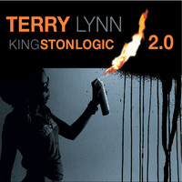 Lynn, Terry: Kingstonlogic 2.0
