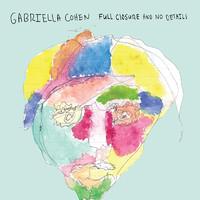 Cohen, Gabriella: Full closure no details