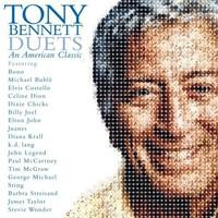 Bennett, Tony: Duets - An American Classic