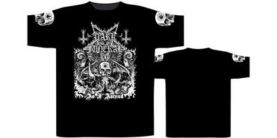 Dark Funeral: As I Ascend