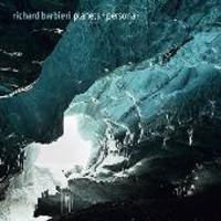 Barbieri, Richard: Planets + Persona
