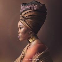 Queen Ifrica: Climb