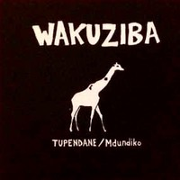 Wakuziba: Tupendane / Mdundiko