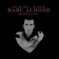 Almond, Marc: Hits And Pieces - The Best Of