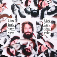 The Botherers: The 1st Shards