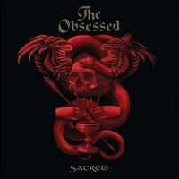 Obsessed: Sacred