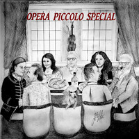 V/A: Opera piccolo special
