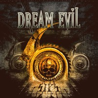 Dream Evil: Six