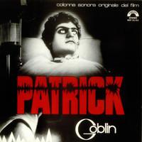 Goblin: Patrick