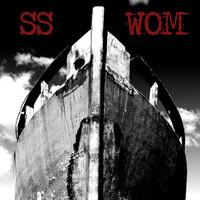 Will Over Matter: SS WOM -split