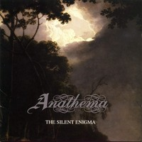 Anathema: Silent enigma