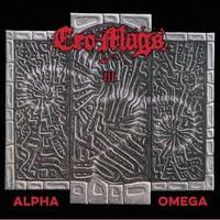 Cro-Mags: Alpha & Omega