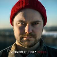 Pohjola, Verneri: Pekka