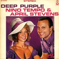 Deep Purple / Tempo, Nino / Stevens, April : Deep Purple