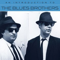 Blues Brothers: An Introduction To
