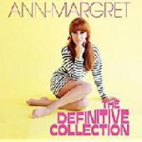Ann-Margret: Definitive Collection