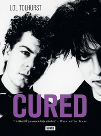 Cure: Cured
