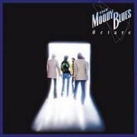 Moody Blues : Octave