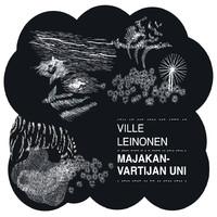 Leinonen, Ville: Majakanvartijan uni