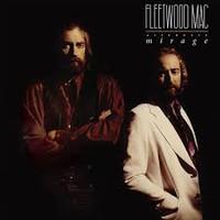 Fleetwood Mac: Alternate mirage