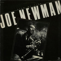 Newman, Joe: Jive At Five