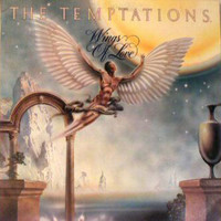 Temptations: Wings Of Love