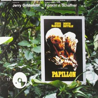 Soundtrack: Papillon