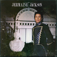 Jackson, Jermaine : Jermaine Jackson