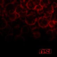 OSI: Blood