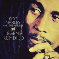 Marley, Bob: Legend Remixed