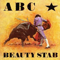 ABC: Beauty Stab