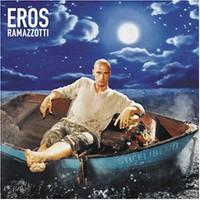 Ramazzotti, Eros: Stilelibero