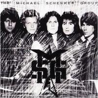 Michael Schenker Group: MSG