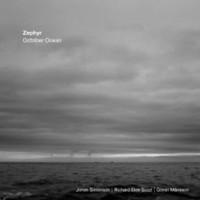 Zephyr: October Ocean