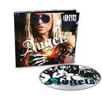 69 Eyes: Angels