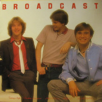 Broadcast (Fin): Broadcast