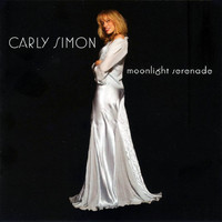 Simon, Carly: Moonlight serenade