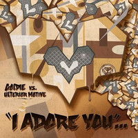 Goldie: I adore you