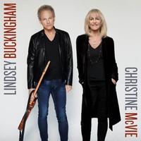 Buckingham, Lindsey: Lindsey B/Christine M