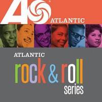 V/A: Atlantic Rock & Roll Series