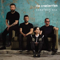 Cranberries: Something Else