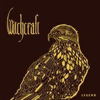 Witchcraft: Legend